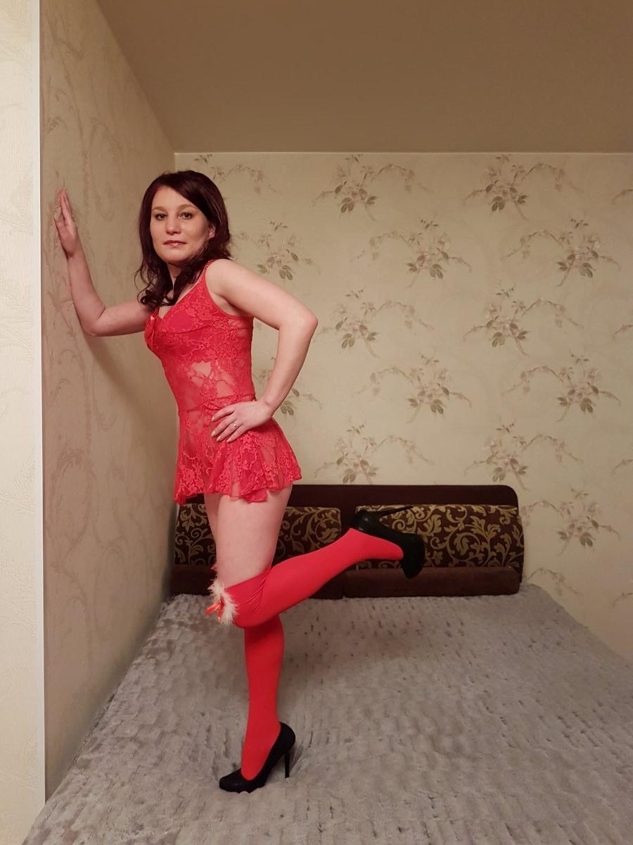 спокойно расспрашивал вызвать проститутку на час в зеленограде кончил лохматку сперма