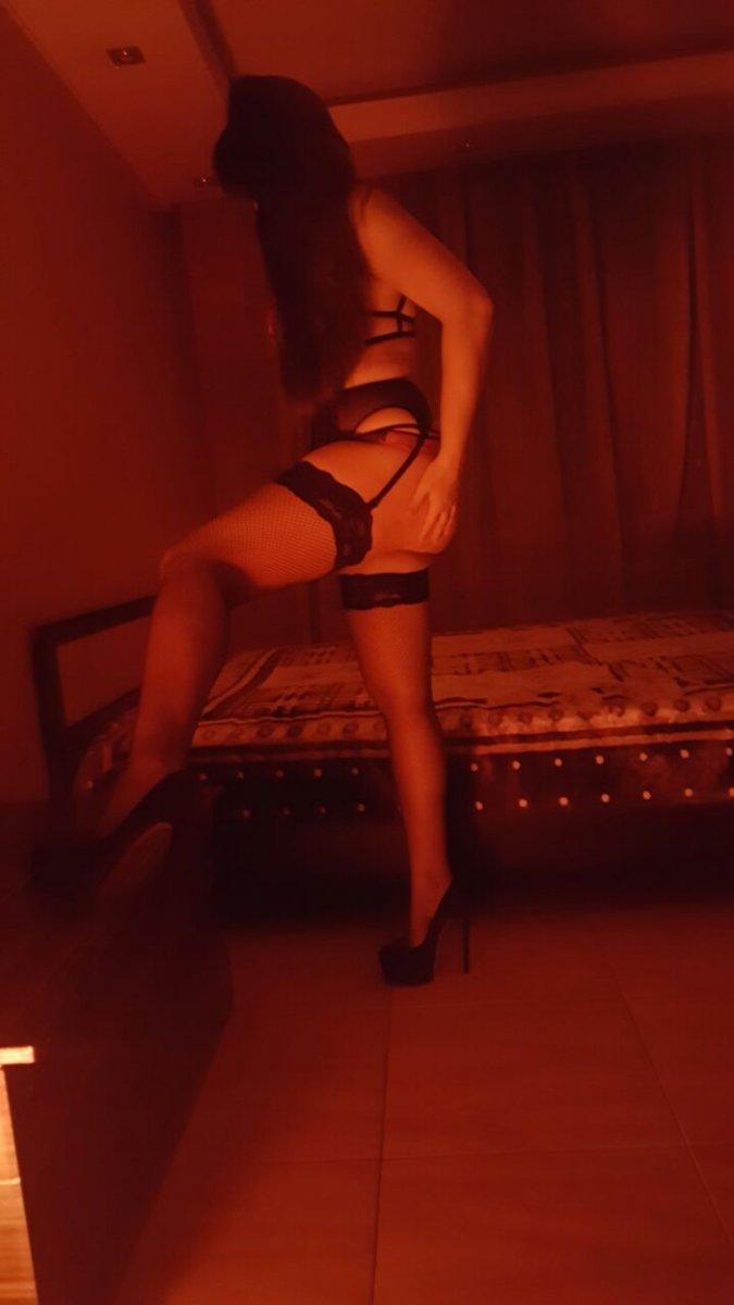 в зеленагади проституток
