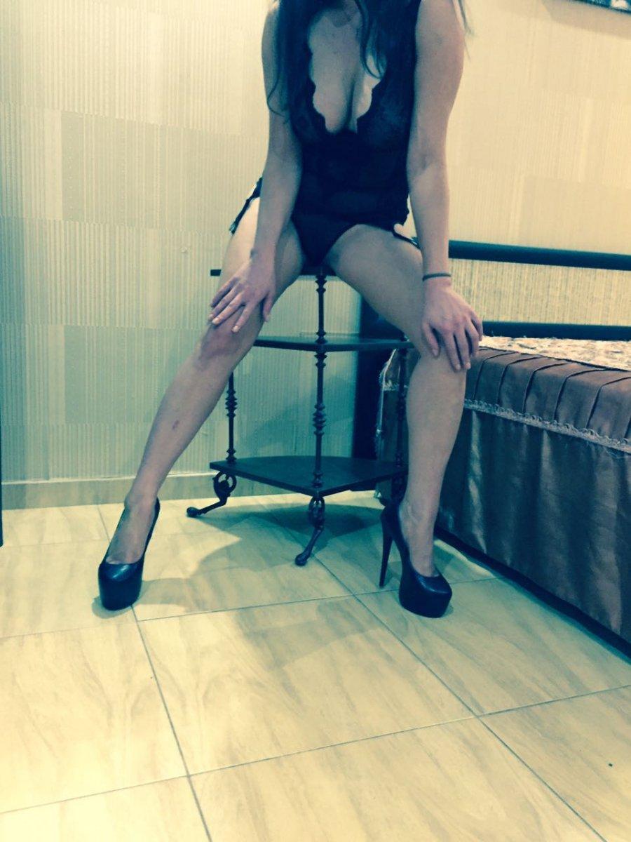 Проститутки г подольска индивидуалки фотографии голых